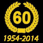 Gru semoventi dal 1954