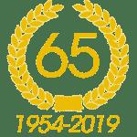 Guindastes móvel hidráulicos desde1954