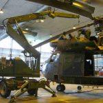 Буксируемый прицеп для обеспе- чения технического обслуживания гражданской, промышленной и военной техники.